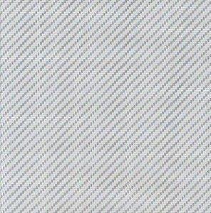 pelicula para water transfer printing modelo  carbono transparente novo tamanho 1mts x 1mts de largura