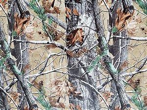 pelicula para pintura hidrografica modelo REAL TREE - TAMANHO 1 mts comprimento x 50 cmts largura