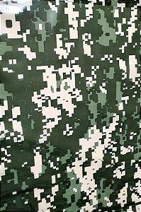 peliculas para pintura hidrografica modelo DIGITAL NOVO tamanho 1mts comp x 50 cmts largura