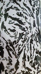 pelicula para pintura hidrografica modelo CAMUFLADO SNIPER - TAMANHO 1 MTS DE COMPRIMENTO X 50 CMTS DE LARGURA