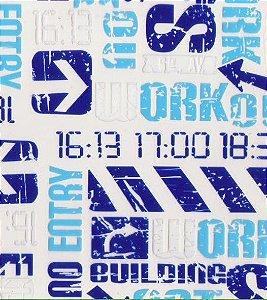 pelicula water transfer printing jornal mundial medidas de 1 mts x 50cm largura