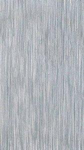 pelicula para water transfer printing modelo aço escovado  tamanho 1mts x 1 mts de largura