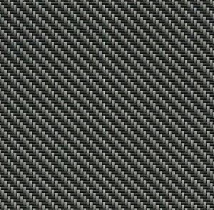 pelicula para water transfer printing modelo  carbono preto e cinza tamanho 1mts x 50cmts de largura