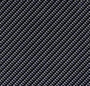 pelicula para water transfer printing modelo  carbono preto e prata medida 1 mts x 50 cmts de largura