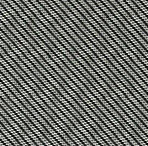 pelicula para water transfer printing modelo carbono preto continuo e transparente tamanho 1 mts x 50 cmts de largura