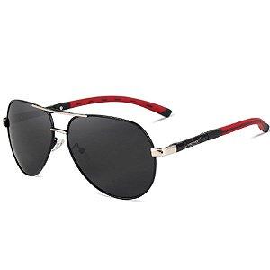 b6c36fe115f Oculos de sol aviador