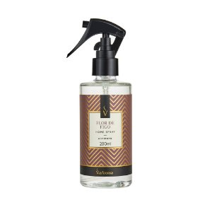 Home Spray Flor de Figo - 200ml