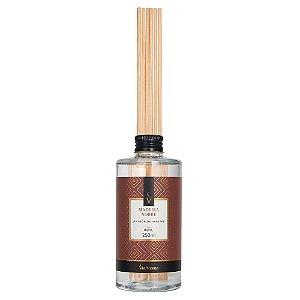 Refil para Difusor de Varetas 250ml - Madeira Nobre