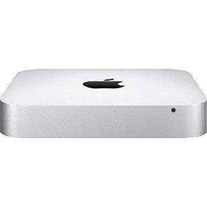 Mac Mini MGEM2LL i5 1.4, 4GB de Ram, 500GB de HD