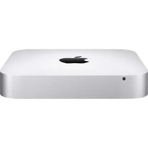 Mac Mini MGEQ2LL i5 2.8, 8GB de Ram, 1TB Fusion Drive