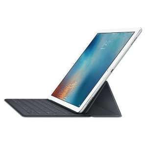 Smart Keyboard para iPad Pro de 12.9 polegadas