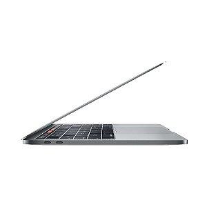 "MacBook Pro 13"" Space Gray Touch Bar/ID - i5 3.1Ghz / 8GB Ram / 512GB SSD - Modelo MPXW2LL (2017)"