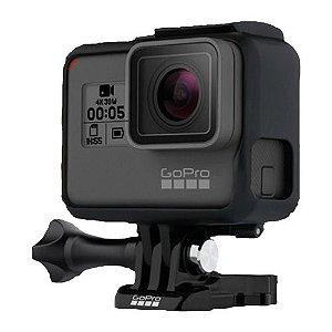 GoPro Hero 6 Black Ultra HD