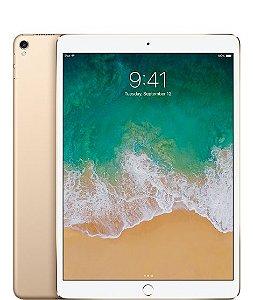 """iPad Pro 10.5"""" Dourado 256GB Wi-Fi"""