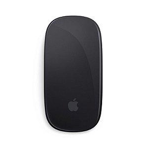 Magic Mouse 2 Cinza-espacial
