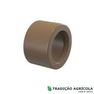 ADAPTADOR PVC PBS 100 X 90MM
