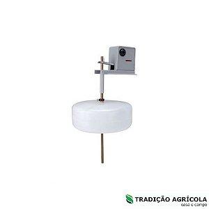 CHAVE BOIA CB-1007 – 15/20A – VARETA 0,7 METRO