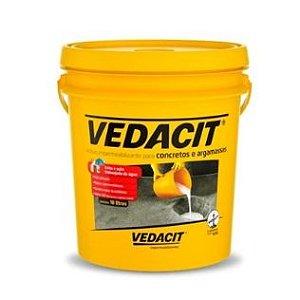 VEDACIT - Balde - 18L
