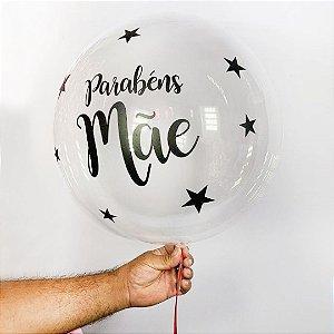 Balão Gás Hélio