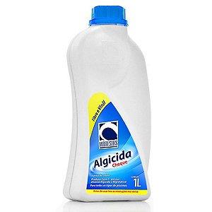 Algicida de Choque Maresias - 1 Litro