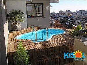Piscina KS320 - Linha Kids