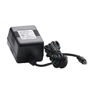 Fonte Medela 110w Pump in Style 12V