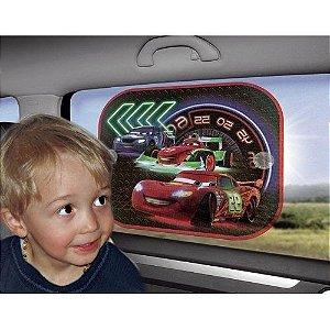Girotondo Baby Redutor de Claridade Carros 2
