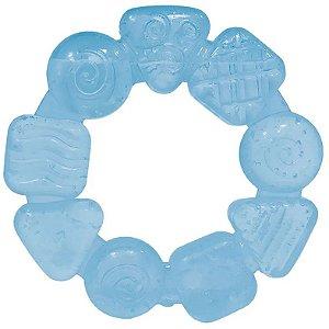 Buba Mordedor Multiformas Azul