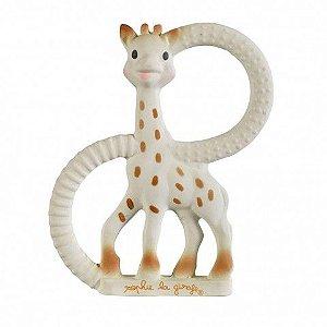 Sophie La Girafe So Pure Anel de Dentição