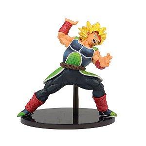 Super Saiyan Bardock - Dragon Ball Super Chosenshiretsuden II Banpresto