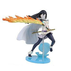 Shizu - That Time I Got Reincarnated as a Slime - Conqueror of Flames Banpresto