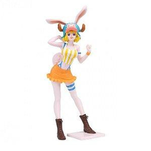 Carrot - One Piece Sweet Style Pirates Banpresto