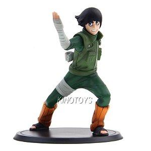 Naruto Rock Lee - Naruto Shippuden Xtra Tsume