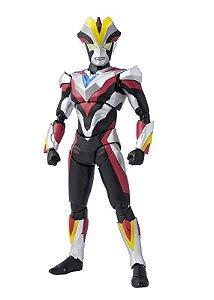 Ultraman Victory - S.H. Figuarts Tamashii Nations Bandai
