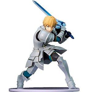 Gawain - Fate/Extra Last Encore EXQ Figure Banpresto