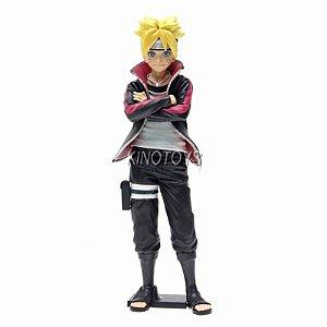 Boruto Uzumak - Boruto (23cm) Naruto Next Generations Banpresto