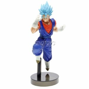 Vegito Blue - Saiyajin Dragon Ball Super Flight Fighting Banpresto