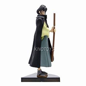 Goemon Ishikawa - Lupin The Third Creator X Creator Banpresto