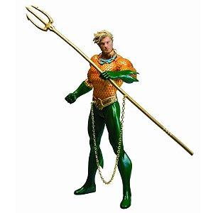 Aquaman - Justice League The New 52 DC Comics