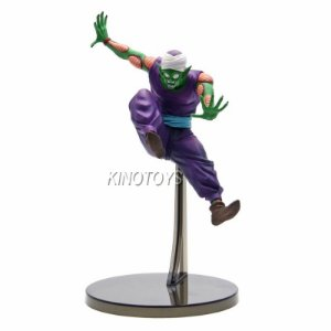Piccolo - Dragon Ball Z Match Maker Banpresto