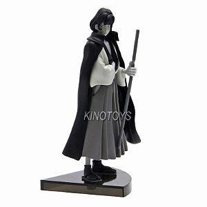 Goemon Ishikawa B - Creator X Creator Lupin The Third Banpresto