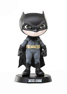 Batman - Justice League Liga da Justiça Mini Heroes Mini Co