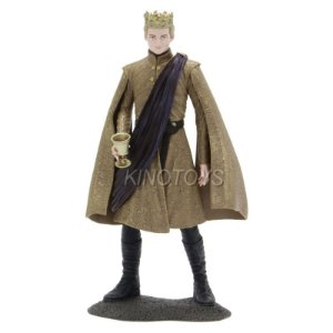 Joffrey Baratheon - Game of Thrones Dark Horse Deluxe