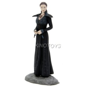Sansa Stark - Game of Thrones Dark Horse Deluxe