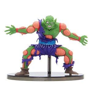 Piccolo - Dragonball z SCulture Big Budoukai 7 Vol.6 Banpresto