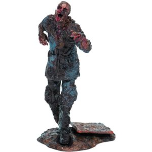 Mud Walker The Walking Dead Mcfarlane Toys