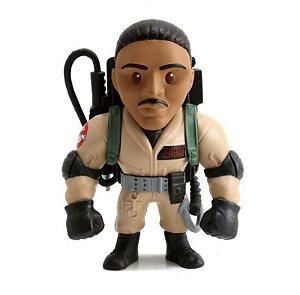 Dr. Winston Zeddemore - Ghostbusters Jada Toys Metals Die Cast