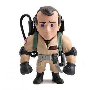 Dr. Peter Venkman - Ghostbusters Jada Toys Metals Die Cast
