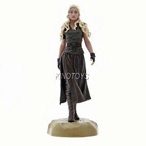 Daenerys Targaryen - Mother of Dragons Game of Thrones Dark Horse