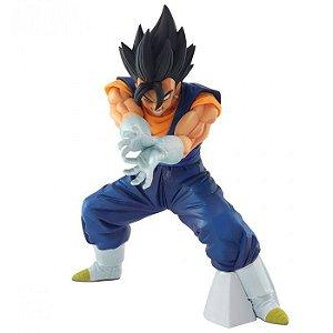 Vegito - Dragon Ball Super Final Kamehameha Ver.6 23cm Banpresto